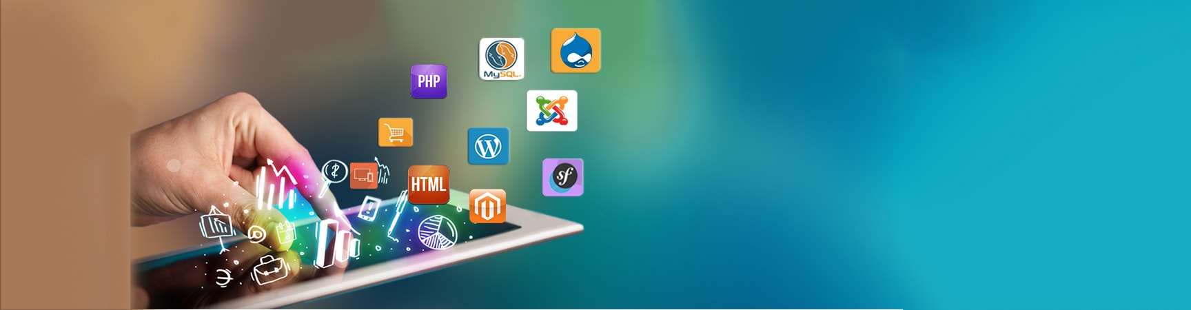 web development company in chennai